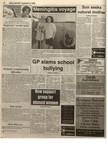 Galway Advertiser 1998/1998_09_24/GA_24091998_E1_024.pdf