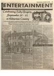 Galway Advertiser 1998/1998_09_24/GA_24091998_E1_035.pdf