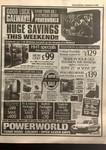 Galway Advertiser 1998/1998_09_24/GA_24091998_E1_005.pdf