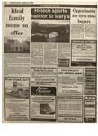 Galway Advertiser 1998/1998_09_24/GA_24091998_E1_078.pdf