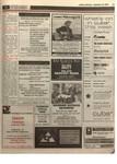 Galway Advertiser 1998/1998_09_24/GA_24091998_E1_053.pdf