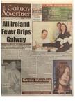 Galway Advertiser 1998/1998_09_24/GA_24091998_E1_001.pdf