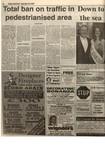 Galway Advertiser 1998/1998_09_24/GA_24091998_E1_010.pdf