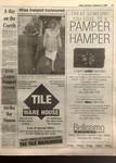 Galway Advertiser 1998/1998_09_24/GA_24091998_E1_025.pdf