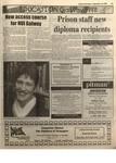 Galway Advertiser 1998/1998_09_24/GA_24091998_E1_033.pdf