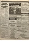Galway Advertiser 1998/1998_09_24/GA_24091998_E1_028.pdf
