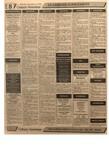 Galway Advertiser 1998/1998_09_24/GA_24091998_E1_044.pdf