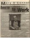 Galway Advertiser 1998/1998_09_24/GA_24091998_E1_012.pdf