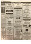 Galway Advertiser 1998/1998_09_24/GA_24091998_E1_060.pdf