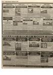 Galway Advertiser 1998/1998_09_24/GA_24091998_E1_076.pdf