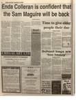 Galway Advertiser 1998/1998_09_24/GA_24091998_E1_008.pdf