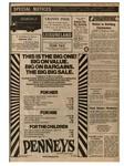 Galway Advertiser 1977/1977_12_29/GA_29121977_E1_011.pdf