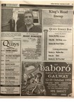 Galway Advertiser 1998/1998_09_24/GA_24091998_E1_057.pdf