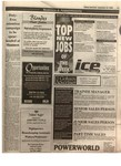 Galway Advertiser 1998/1998_09_24/GA_24091998_E1_065.pdf