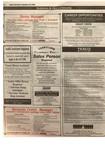 Galway Advertiser 1998/1998_09_24/GA_24091998_E1_064.pdf