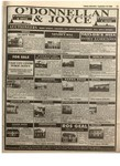 Galway Advertiser 1998/1998_09_24/GA_24091998_E1_075.pdf