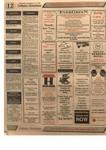 Galway Advertiser 1998/1998_09_24/GA_24091998_E1_048.pdf