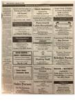 Galway Advertiser 1998/1998_09_24/GA_24091998_E1_062.pdf