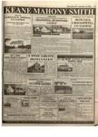 Galway Advertiser 1998/1998_09_24/GA_24091998_E1_077.pdf