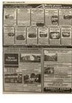 Galway Advertiser 1998/1998_09_24/GA_24091998_E1_074.pdf