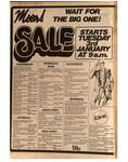 Galway Advertiser 1977/1977_12_29/GA_29121977_E1_004.pdf