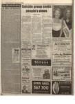 Galway Advertiser 1998/1998_09_24/GA_24091998_E1_002.pdf