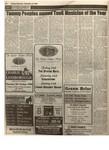 Galway Advertiser 1998/1998_09_24/GA_24091998_E1_056.pdf