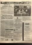 Galway Advertiser 1998/1998_09_24/GA_24091998_E1_031.pdf