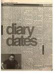 Galway Advertiser 1998/1998_09_24/GA_24091998_E1_051.pdf