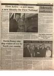 Galway Advertiser 1998/1998_09_24/GA_24091998_E1_059.pdf