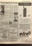 Galway Advertiser 1998/1998_09_24/GA_24091998_E1_007.pdf