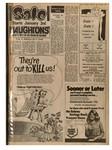 Galway Advertiser 1977/1977_12_29/GA_29121977_E1_003.pdf