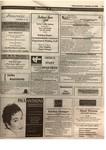 Galway Advertiser 1998/1998_09_24/GA_24091998_E1_063.pdf