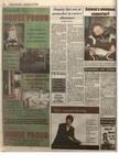 Galway Advertiser 1998/1998_09_24/GA_24091998_E1_014.pdf
