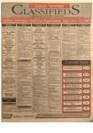 Galway Advertiser 1998/1998_09_24/GA_24091998_E1_037.pdf