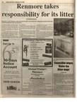 Galway Advertiser 1998/1998_09_24/GA_24091998_E1_018.pdf