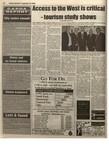 Galway Advertiser 1998/1998_09_24/GA_24091998_E1_022.pdf