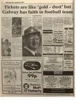 Galway Advertiser 1998/1998_09_24/GA_24091998_E1_006.pdf