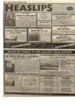 Galway Advertiser 1998/1998_09_24/GA_24091998_E1_072.pdf