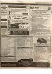 Galway Advertiser 1998/1998_09_24/GA_24091998_E1_069.pdf