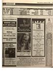 Galway Advertiser 1998/1998_09_24/GA_24091998_E1_049.pdf