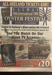 Galway Advertiser 1998/1998_09_24/GA_24091998_E1_019.pdf