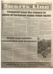 Galway Advertiser 1998/1998_09_24/GA_24091998_E1_081.pdf