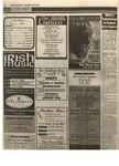Galway Advertiser 1998/1998_09_24/GA_24091998_E1_052.pdf