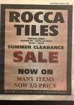 Galway Advertiser 1998/1998_09_24/GA_24091998_E1_003.pdf