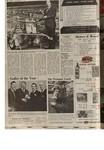 Galway Advertiser 1971/1971_01_14/GA_14011971_E1_010.pdf