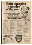 Galway Advertiser 1977/1977_10_13/GA_13101977_E1_005.pdf