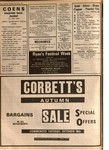 Galway Advertiser 1977/1977_10_13/GA_13101977_E1_012.pdf