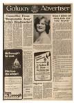 Galway Advertiser 1977/1977_10_13/GA_13101977_E1_001.pdf