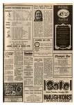 Galway Advertiser 1977/1977_10_13/GA_13101977_E1_007.pdf